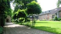Haus Mariengrund_1