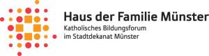 Logo_Vorlage