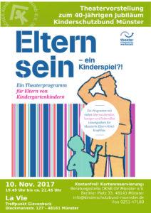 DKSB_Plakat_TPW_ElternSein_05