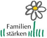 familie_staerken