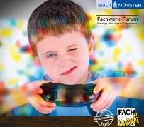 Klein_Computerspiele_Plakat A3