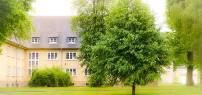 Grüner-Weiler-Oxford-Gelände-2_1
