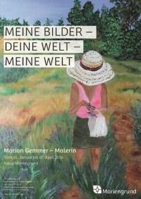 Klein_Plakat_Ausstellung_Mariengrund