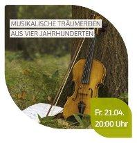 Violinkonzert_Banner